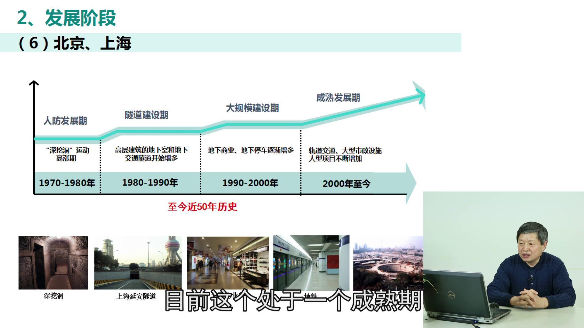 负责完成的各类规划设计和研究项目200多个,获国家优秀规划设计